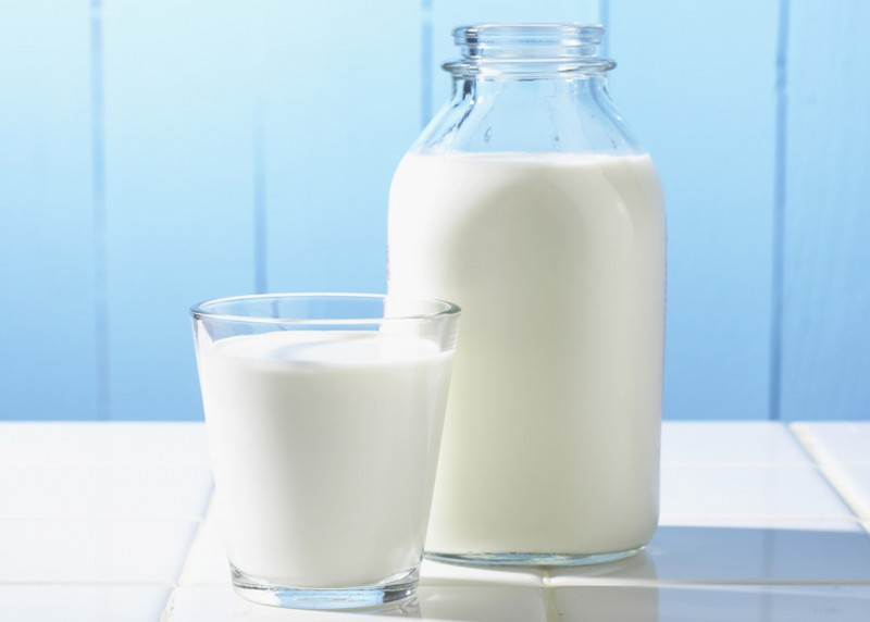 milk-in-glass
