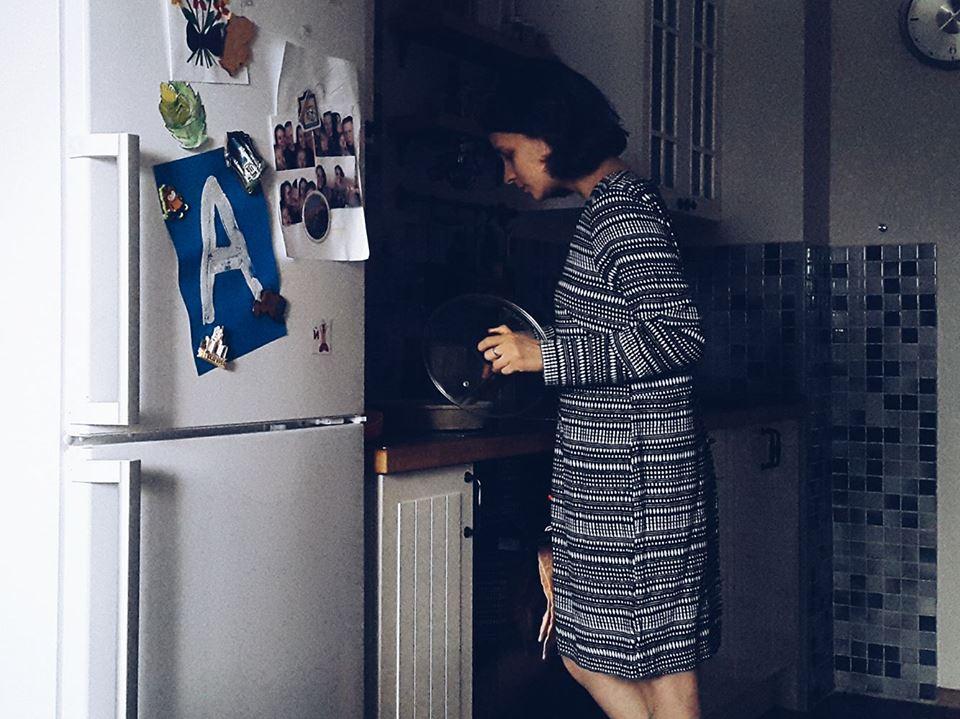 домашний гардероб